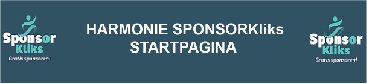 sponsorskliks_barner_klein